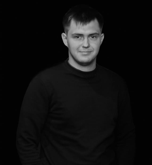 Igor Pistyniak